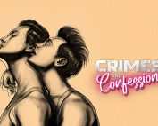 Crimes and Confessions