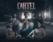 Cast of Cartel Web Series
