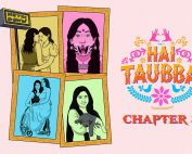 Hai Taubba Season 3